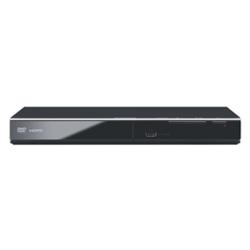 PANASONIC DVD-S700EP-K DVD Plejer (Crna) DVD plejer, 1