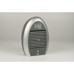 MINI klima + adapter ART005204