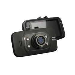 Avto-kamera XBLITZ CLASSIC Professional