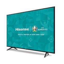 HISENSE 50 H50B7100 Smart LED 4K Ultra HD digital LCD TV