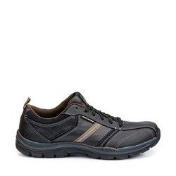 SKECHERS cipele 64378 BKTN