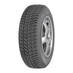 SAVA zimska pnevmatika 195 / 65 R15 91T ESKIMO S3+ MS