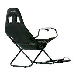 PLAYSEATS dirkalni sedež Challenge