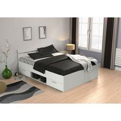DEMEYERE postelja D320