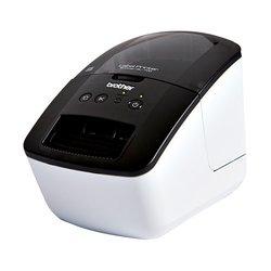 BROTHER printer QL-700
