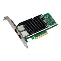 Intel X540-T2 Ethernet 10Gb Ie 2.1