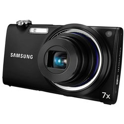 SAMSUNG digitalni fotoaparat ST5500
