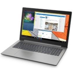 Lenovo prenosnik IdeaPad 330 i5-8250U/8GB/SSD256GB/Radeon 530/15,6FHD/FreeDOS, siv (81DE011BSC)