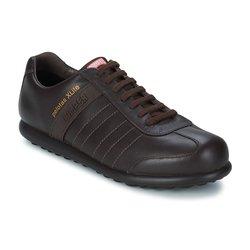 Camper  Derby cipele PELOTAS XLITE  Smeđa