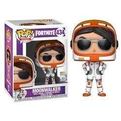 Funko Fortnite POP! - Moonwalker