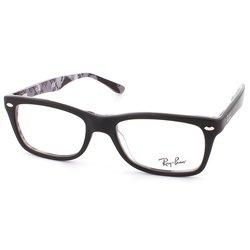 Očala Ray-Ban RX5228 - 5405