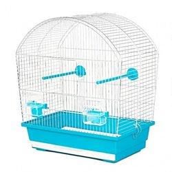 Akinu kavez za ptice Megi