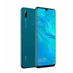 HUAWEI mobilni telefon P smart 2019 3GB/64GB Dual SIM, safirno moder