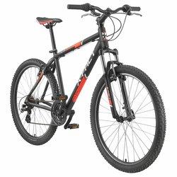 X Fact Muški brdski bicikl 19 Mission ALU 27,5