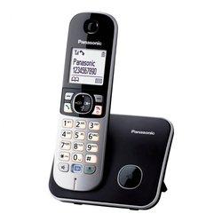 PANASONIC telefon KX-TG6811GB DECT