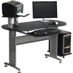 FEDERICO računarski sto F023