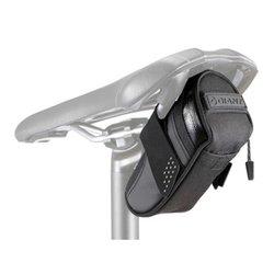 Torba za sjedalo Shadow DX S