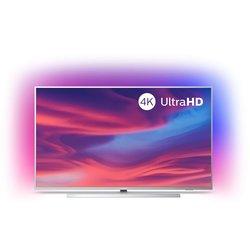 PHILIPS LED televizor 55PUS7304/12 UHD Ambilight Android SMART