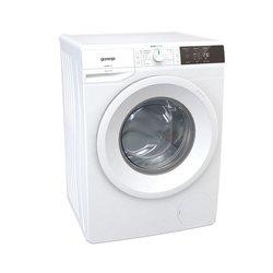 GORENJE Mašina za pranje veša WE 743