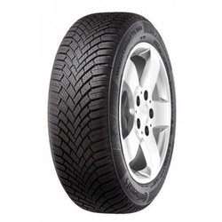 CONTINENTAL zimska pnevmatika 205 / 55 R16 91H WinterContact TS 860 FR