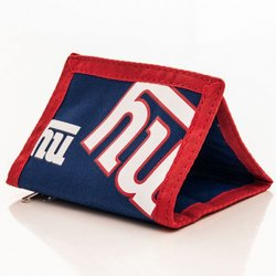 New York Giants novčanik
