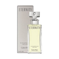 CALVIN KLEIN parfem ETERNITY EDP 50ml