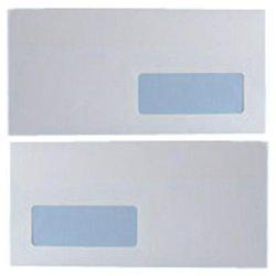 Koverat ameriken DESNI PROZOR 110×230, 100 kom.