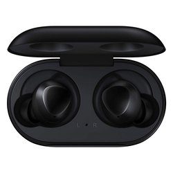 Samsung bežične slušalice bluetooth bubice Galaxy Buds SM-R170 CrnaOpis proizvoda: Samsung bežične slušalice bluetooth bubice Galaxy Buds SM-R170 Crna