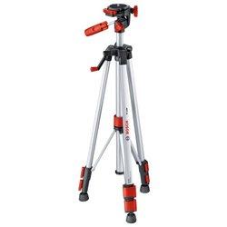 Bosch stativ TT150 - 0603691000