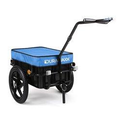 DURAMAXX teretna prikolica za bicikl Big Blue Mike