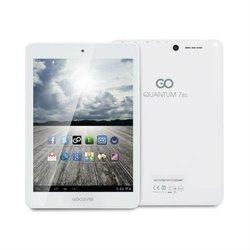GOCLEVER tablet QUANTUM 785