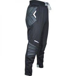 KEEPERSPORT golmanske pantalone Spider Junior KS101J