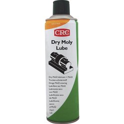 CRC CRC 32660-AA 500 ml klizni lak MoS2