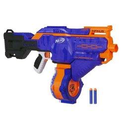Nerf pištolj ELITE Infinus