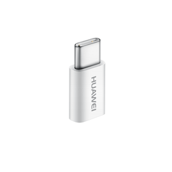 HUAWEI USB adapter micro USB/USB-C
