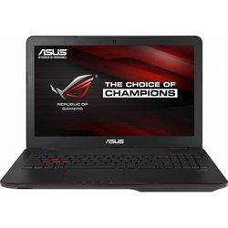ASUS prenosni računar G551JK-CN010D