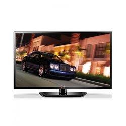 LG LED televizor 32LN536B