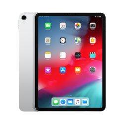 Apple iPad Pro 11 WiFi 64GB Silb. MTXP2 MTXP2FD/A srebrna/črnaz
