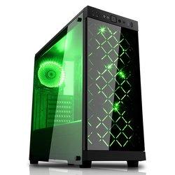 Računalnik sistem Ryzen 5