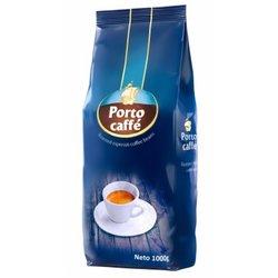 Kafa espresso 1kg porto caffe