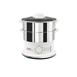 TEFAL aparat za kuhanje na pari VC145130