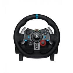 LOGITECH volan G29 (USB, PC, PS3, PS4)