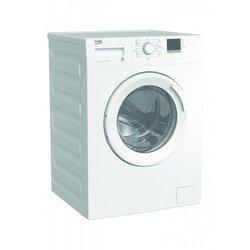 BEKO pralni stroj WTE6611B0