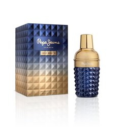 Pepe jeans celebrate for him edp 50ml