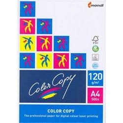 papir fotokopirni a4 120g color copy 250/1