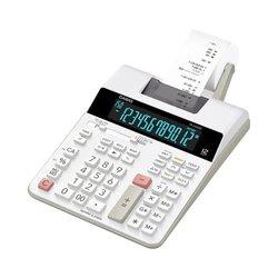 Casio FR-2650RC računski stroj
