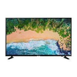 "SAMSUNG SMART Televizor UE55NU7023KXXH, 55"",  UHD 4K"