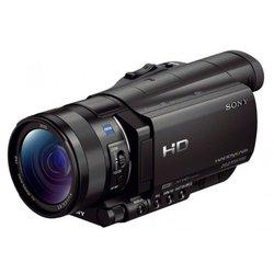 SONY kamera HDR-CX900EB