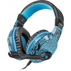 Fury gaming slušalice HELLCAT Stereo