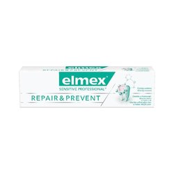 Elmex zubna pasta Sensitive Professional Repair & Prevent, 75 ml